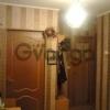 Продается квартира 4-ком 80 м² Мичурина