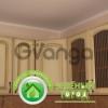 Продается квартира 1-ком 40 м² Красносельская 18
