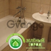 Продается квартира 1-ком 40 м² Брусничная 5