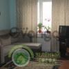 Продается квартира 1-ком 44 м² Аксакова