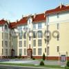 Продается квартира 2-ком 55 м² Тихомирова