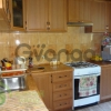 Продается квартира 2-ком 49 м² Пригородная 42