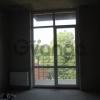 Продается квартира 2-ком 79 м² Калининградский пр-т