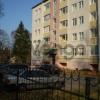 Продается квартира 2-ком 83 м² Пионерская