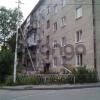 Продается квартира 2-ком 45 м² Пионерская