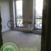 Продается квартира 1-ком 43 м² Пражский бульвар