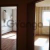 Продается квартира 1-ком 39 м² Флотская, 15