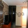 Продается квартира 4-ком 120 м² Армейская