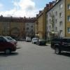 Продается квартира 5-ком 120 м² Шаманова