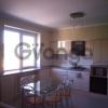 Продается квартира 5-ком 123 м² Рензаева