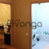 Продается квартира 2-ком 84 м² пер. Комсомольский 3