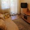 Продается квартира 2-ком 52 м² Комсомольская