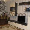 Продается квартира 3-ком 73 м² Шаманова