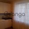 Продается квартира 2-ком 66 м² Шаманова 16