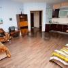 Продается квартира 2-ком 50 м² Пионерская