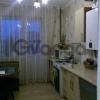 Продается квартира 2-ком 62 м² Гвардейская
