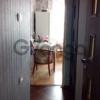 Продается квартира 3-ком 74 м² Гептнера