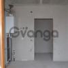 Продается квартира 2-ком 63 м² Пионерская