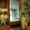 Продается квартира 3-ком 62 м² Калининградское шоссе