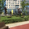 Продается квартира 2-ком 63 м² Нахимовский проспект 73, метро Профсоюзная