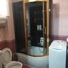 Продается комната 1-ком 17 м² Бальзаковская  4