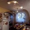 Продается квартира 3-ком 53 м² Рабочая