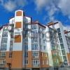 Продается квартира 1-ком 44 м² Белинского