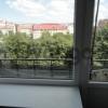 Продается квартира 2-ком 44 м² Пионерская