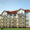 Продается квартира 1-ком 42 м² Тихомирова