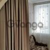 Продается квартира 1-ком 35 м² Яблоневая