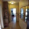 Продается квартира 4-ком 84 м² Пригородная