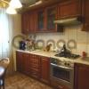 Продается квартира 3-ком 64 м² Пионерская 28а