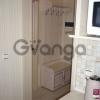 Продается квартира 1-ком 34 м² Яблоневая