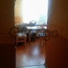 Продается квартира 2-ком 69 м² Новая