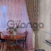 Продается квартира 3-ком 67 м² Пригородная 42