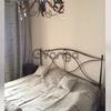 Сдается в аренду квартира 2-ком 64 м² Академика Анохина, д.7 , метро Юго-Западная