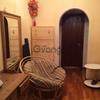 Сдается в аренду квартира 1-ком 80 м² Островитянова, д.9к5 , метро Юго-Западная