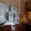 Продается квартира 4-ком 96 м² пер. Ягодный