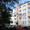 Продается квартира 2-ком 66 м² Пионерская