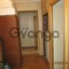Продается квартира 4-ком 74 м² Пионерская