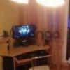 Продается квартира 4-ком 86 м² Игашева