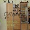 Продается квартира 2-ком 59 м² Лесопарковая