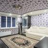 Продается квартира 2-ком 54 м² Коктебельская улица 8, метро Улица Старокачаловская
