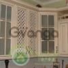 Продается квартира 1-ком 41 м² Комсомольская 85