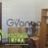 Продается квартира 1-ком 41 м² Баженова