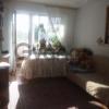 Продается квартира 2-ком 46 м² Янтарная