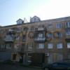 Продается квартира 2-ком 57 м² проспект Калинина