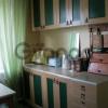 Продается квартира 3-ком 63 м² Cадовая