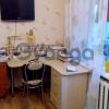 Продается квартира 2-ком 42 м² Флотская