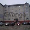 Продается квартира 3-ком 67 м² Пионерская 28а
